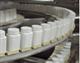 药品/保健品包装生产线解决方案