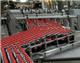 饮料包装生产线解决方案