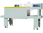 PE膜热收缩包装机 BS-5540M
