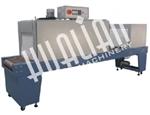 大件物品热收缩包装机 BS-6040L